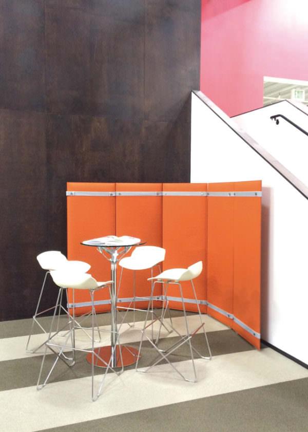 55 ideen f r b rom bel b roeinrichtung b rogestaltung trennwand. Black Bedroom Furniture Sets. Home Design Ideas