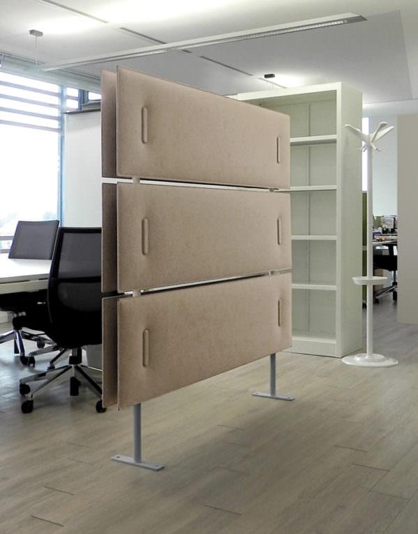 55 ideen f r b rom bel b roeinrichtung b rogestaltung. Black Bedroom Furniture Sets. Home Design Ideas