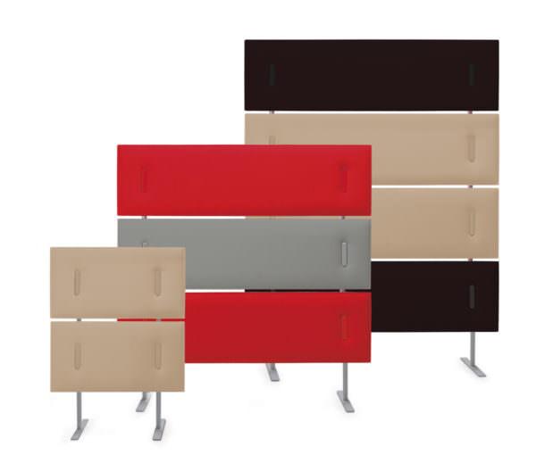 akustik schallschutzw nde l rmschutzw nde im b ro schallschutz. Black Bedroom Furniture Sets. Home Design Ideas